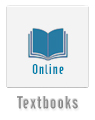 Online Textbooks Link