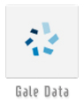 Gale Data Link
